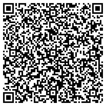 QR-код с контактной информацией организации ГП-Грант, ООО