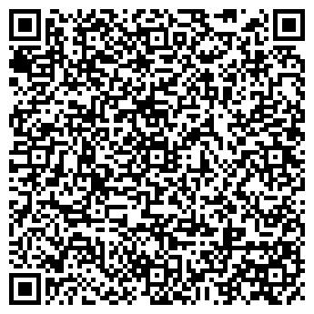 QR-код с контактной информацией организации Островский В. А., ИП