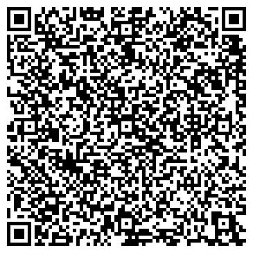 QR-код с контактной информацией организации Цифровая печать, ЧП