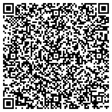 QR-код с контактной информацией организации Агентство Креативных Решений