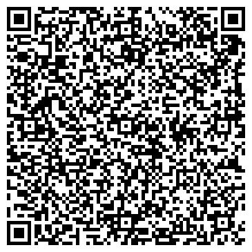 QR-код с контактной информацией организации Пацкевич О. Н., ИП