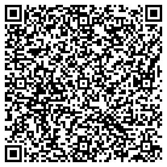 QR-код с контактной информацией организации ДиЭкОс НТ, РУП