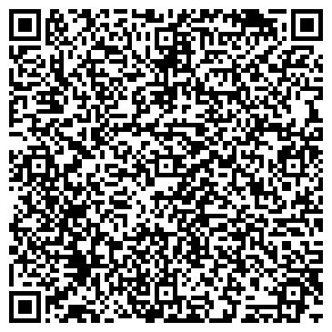 QR-код с контактной информацией организации Издательско-полиграфический центр, ООО