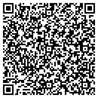 QR-код с контактной информацией организации Вelcards, ООО
