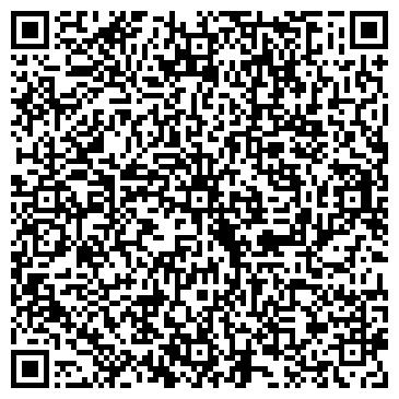 QR-код с контактной информацией организации Белэлектро-М, ЧУП