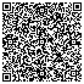 QR-код с контактной информацией организации Белкнига КРУП