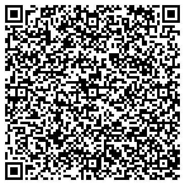 QR-код с контактной информацией организации Белтехпродпром, АО Типография