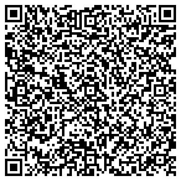 QR-код с контактной информацией организации Экология. БелНИЦ, РУП