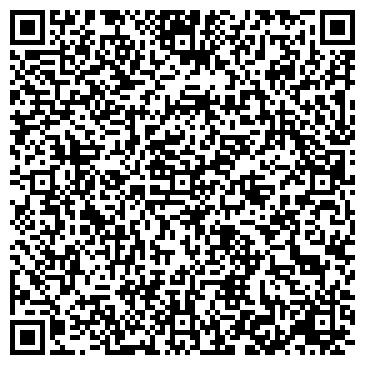 QR-код с контактной информацией организации Шесталь и К, ЧП