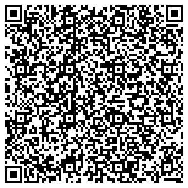QR-код с контактной информацией организации Арт Бис, ЧПТУП
