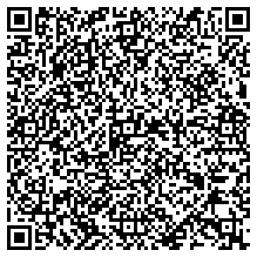 QR-код с контактной информацией организации Чернин Б. И., ИП