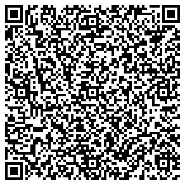 QR-код с контактной информацией организации Свадебный фотограф, ИП