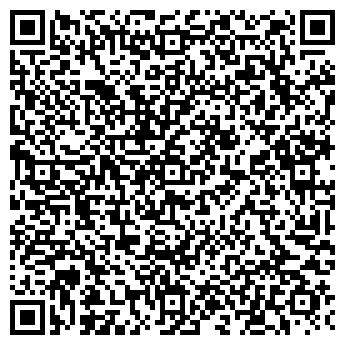 QR-код с контактной информацией организации Шарков В. В., ИП