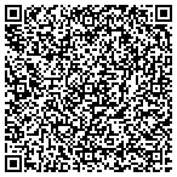 QR-код с контактной информацией организации Карандаш, Печатный центр