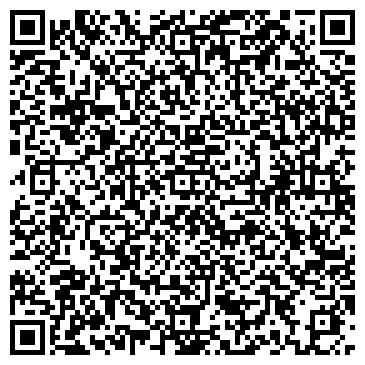 QR-код с контактной информацией организации Формат Успеха, ЧПТУП