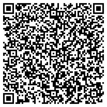 QR-код с контактной информацией организации Я выбираю, ООО