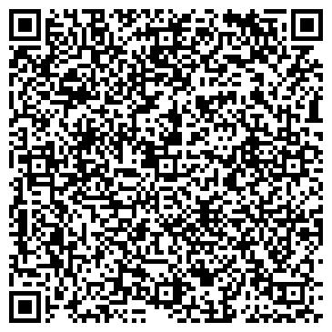 QR-код с контактной информацией организации Twice, АО Рекламное агентство