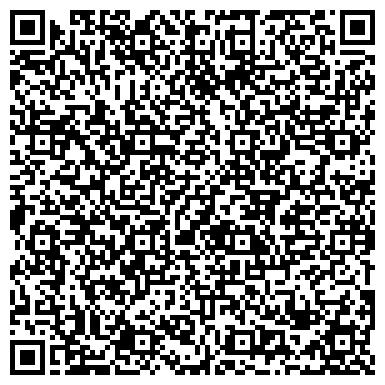 QR-код с контактной информацией организации Кобринская городская типография, КУПП