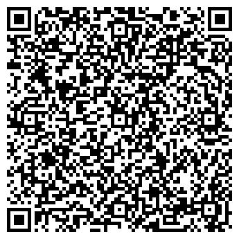 QR-код с контактной информацией организации Пемко Кемикалс, ИП