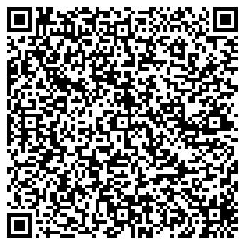 QR-код с контактной информацией организации Макбел, ООО ПК