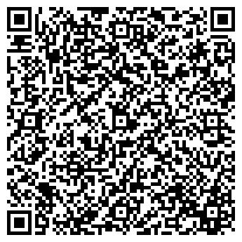 QR-код с контактной информацией организации Кожемякина В. А., ИП