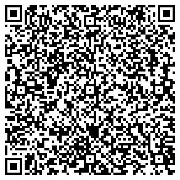 QR-код с контактной информацией организации Минская печатная фабрика Гознака, РУП