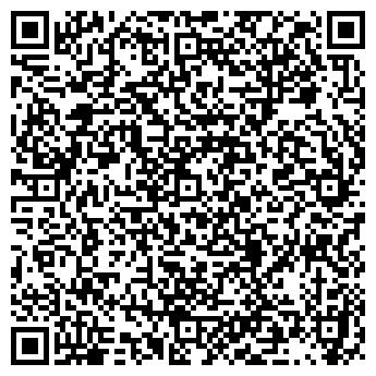 QR-код с контактной информацией организации МодульКонцепт, ООО