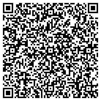 QR-код с контактной информацией организации Все сразу, ОДО