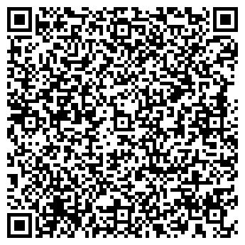 QR-код с контактной информацией организации БелСтенд, ЧТПУП