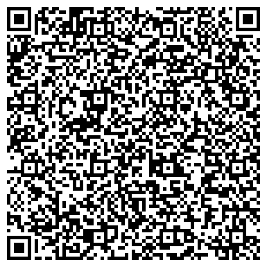 QR-код с контактной информацией организации Белая Карона, Рекламное агентство