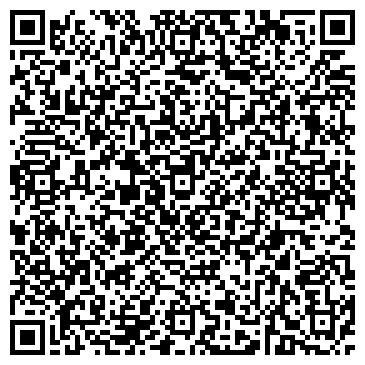 QR-код с контактной информацией организации Гомельоблреклама, ОАО