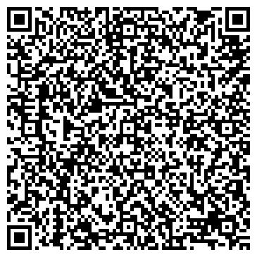 QR-код с контактной информацией организации Климович Ю. В., ИП