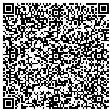 QR-код с контактной информацией организации Партнер Принт, Компания
