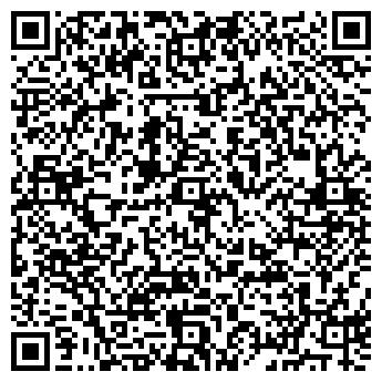 QR-код с контактной информацией организации ДатаСтиль, ИП