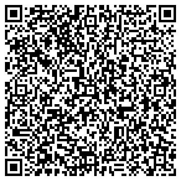 QR-код с контактной информацией организации Синдиколор, ЧТПУП