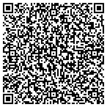 QR-код с контактной информацией организации Чип ЮА, СПД (CHIP UA)