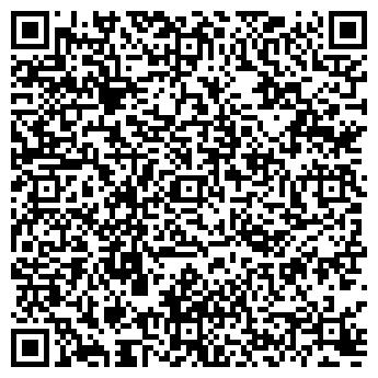 QR-код с контактной информацией организации Исквар-Оптиум, ООО