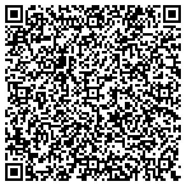 QR-код с контактной информацией организации Мистер Пломба, ЧП