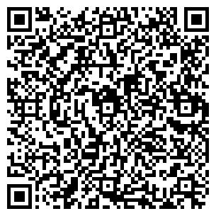 QR-код с контактной информацией организации Эксимресурс, ООО