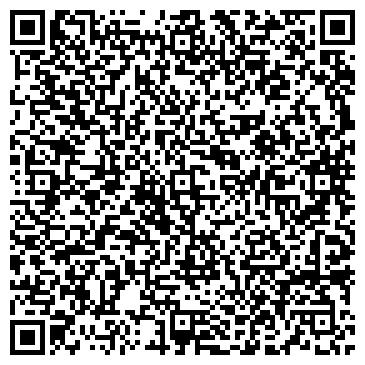 QR-код с контактной информацией организации ВК СЕРВИС, ООО