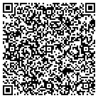 QR-код с контактной информацией организации КБ Студио, ЧП