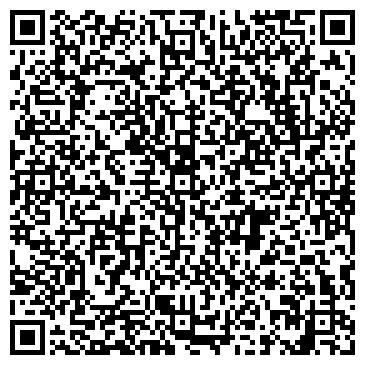 QR-код с контактной информацией организации Звезда столицы ПКФ, ООО