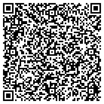 QR-код с контактной информацией организации Слон, Компания
