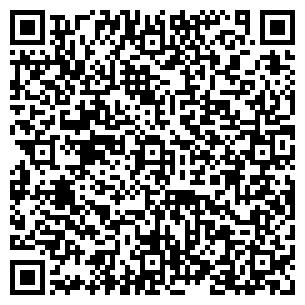 QR-код с контактной информацией организации Агруз ЛТД, ООО