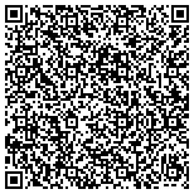 QR-код с контактной информацией организации УкрПломба, ГК (НПП Пломбировочных Устройств), ООО