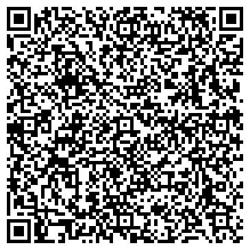 QR-код с контактной информацией организации Хороший выбор, ООО