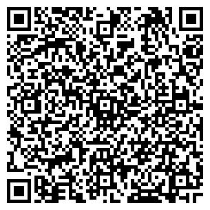 QR-код с контактной информацией организации Афина Киевская, ООО