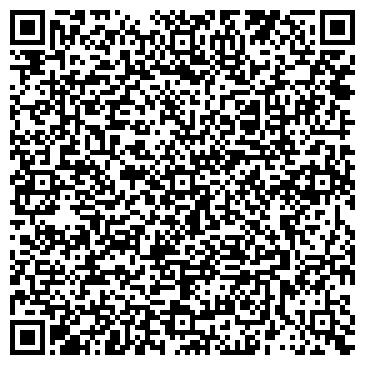QR-код с контактной информацией организации Политика В.Г., ЧП