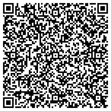 QR-код с контактной информацией организации Mikko Group, ООО