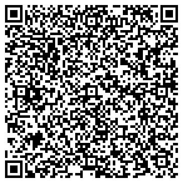 QR-код с контактной информацией организации Смыченко О.А., СПД